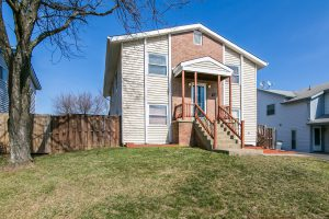 505 N Argonne Ave, Sterling, VA 20164