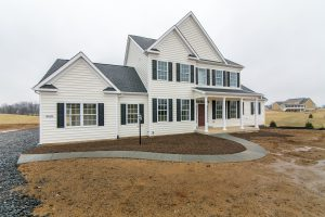 38492 Titnore Court, Purcellville, VA 20158