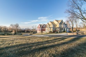 18623 Blueridge Mountain Rd, Bluemont, VA 20135