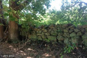 Blueridge Mountain Rd LOT 115D, Bluemont, VA 20135