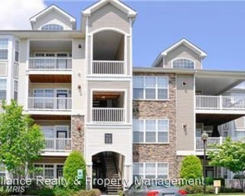 514 Sunset View Ter SE, APT 207, Leesburg, VA 20175